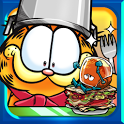 Garfields Defense: Attack of the Food Invaders