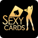SexyCards (Erotic Solitaire)